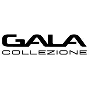 Gala Collezione, Польща