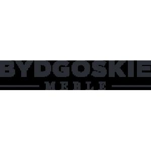 Bydgoskie Meble, Польща