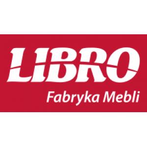 Libro, Польща