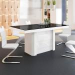 Столы для дома и переговоров