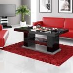 Модні столики для вітальні