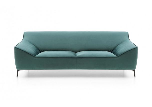 Диван Austin, Etap Sofa