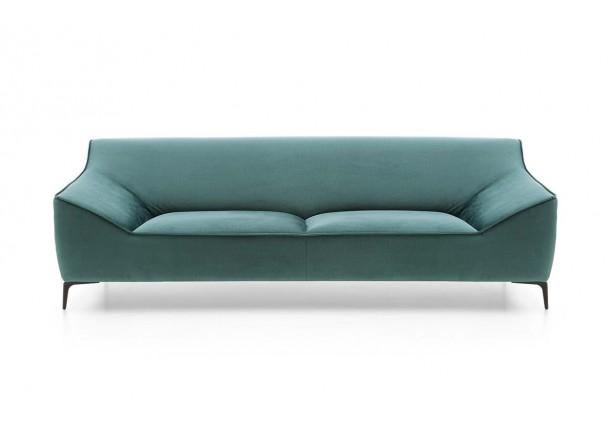 Диван Austin 252 см, Etap Sofa