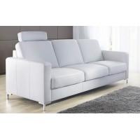 Диван Basic без кровати, Etap Sofa, Польша