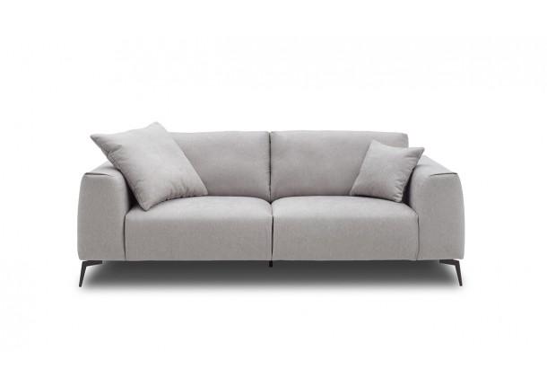 Диван Calvaro 225 см, Etap Sofa