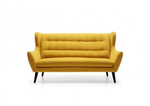 Диван Henry, Etap Sofa
