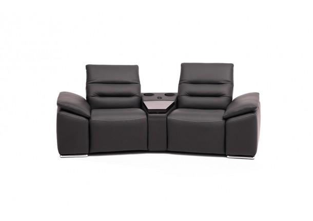 Диван Impressione, Etap Sofa