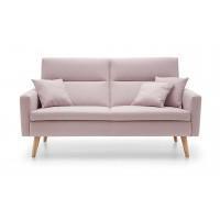 Диван Kinga трехместный, Etap Sofa