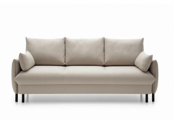 Диван Nesto, Etap Sofa