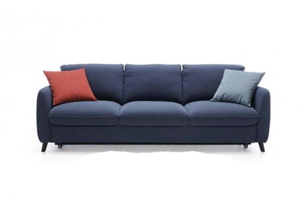 Диван Nils, Etap Sofa