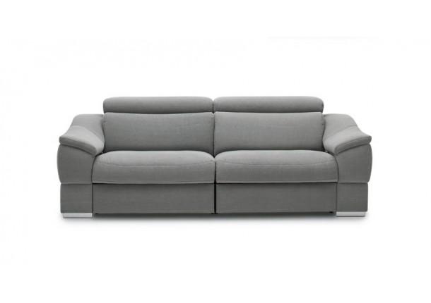 Divani Sofa