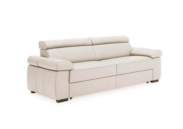 Диван Zoom, Etap Sofa