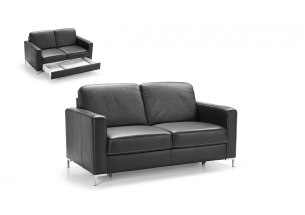 Диван Basic, Etap Sofa