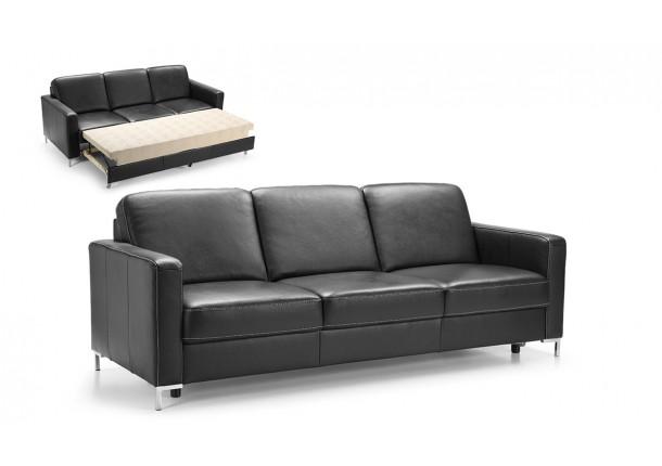 Диван Basic, Etap Sofa