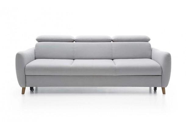Диван Hugo, Etap Sofa