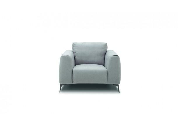 Крісло Calvaro, Etap Sofa