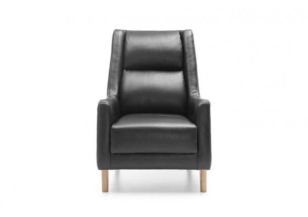 Кресло Fiord, Etap Sofa