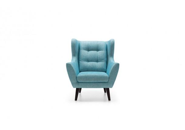 Кресло Henry, Etap Sofa