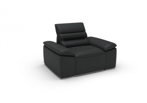 Кресло Impressione, Etap Sofa