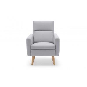 Кресло Kinga