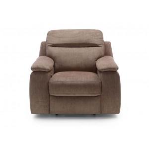 Кресло Libretto