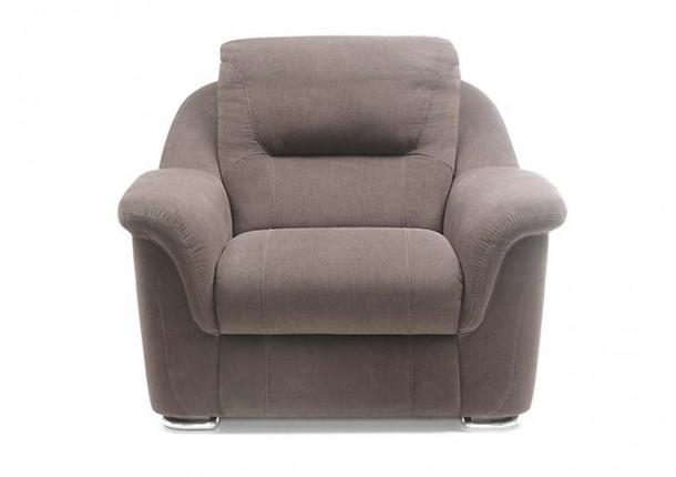 Кресло Malachit, Bydgoskie Meble