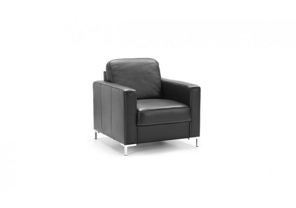 Крісло Basic, Etap Sofa