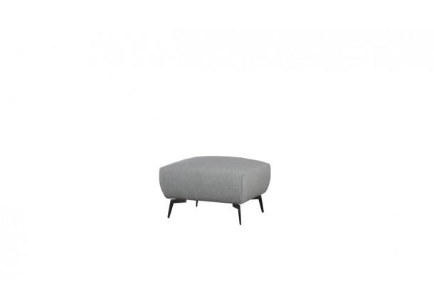 Пуфик Calvaro, Etap Sofa