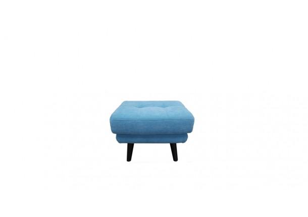 Пуфик Henry, Etap Sofa
