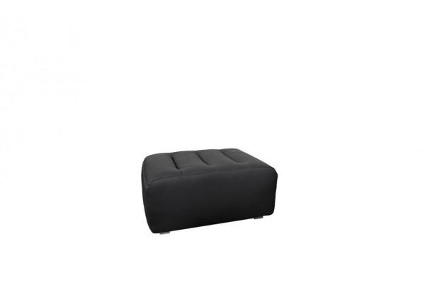 Пуфік Impressione, Etap Sofa
