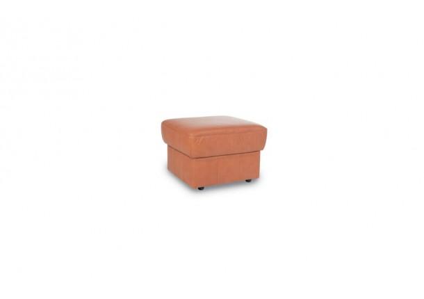 Пуфик Универсальный T2, Etap Sofa