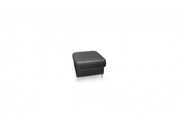 Пуфік Basic, Etap Sofa