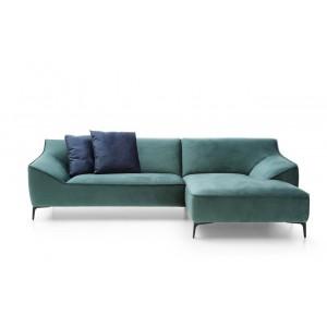 Угловой диван Austin