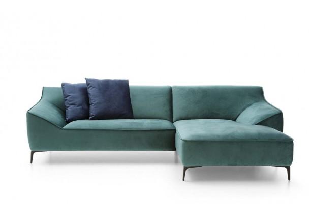 Угловой диван Austin, Etap Sofa