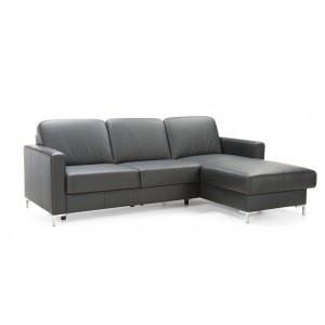 Угловой диван Basic
