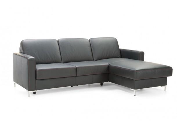 Угловой диван Basic, Etap Sofa