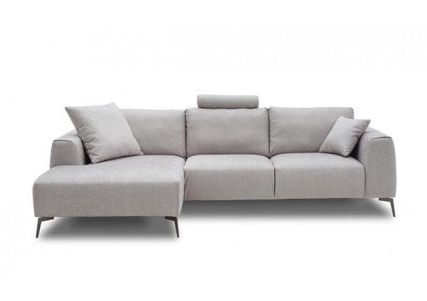 Кутовий диван Calvaro, Etap Sofa