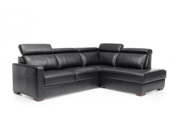 Угловой диван Ergo, Etap Sofa