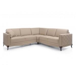 Угловой диван Laviano