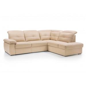 Угловой диван Legend