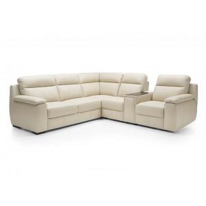 Угловой диван Libretto