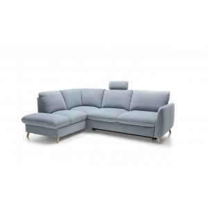Кутовий диван Nils