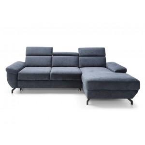 Угловой диван Rima