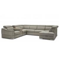 Кутовий диван Urbano, Etap Sofa