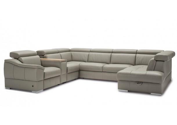 Угловой диван Urbano, Etap Sofa