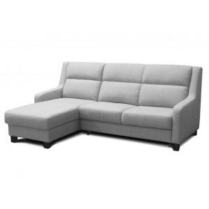 Угловой диван Way