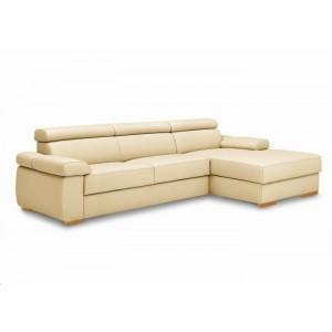 Угловой диван Zoom
