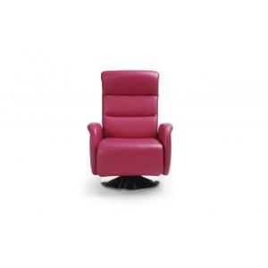 Кресло Arosa
