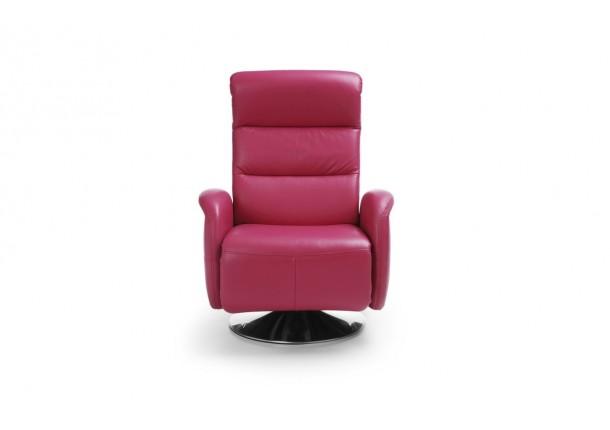 Кресло Arosa, Gala Collezione