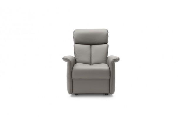 Кресло Busto, Sweet Sit